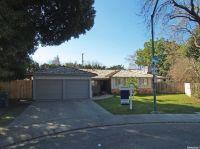 Home for sale: 1216 Wellington Dr., Modesto, CA 95350