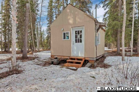 5103 Chena Hot Springs Rd., Fairbanks, AK 99712 Photo 16
