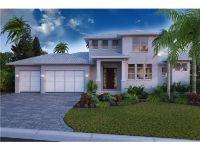 Home for sale: 1706 Spring Creek Dr., Sarasota, FL 34239