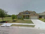 Home for sale: Moorlynch, Pflugerville, TX 78660