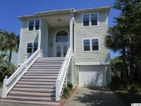 Home for sale: 36 Windy Ln., Pawley's Island, SC 29585