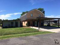 Home for sale: 508 Pelican Dr., Raceland, LA 70394