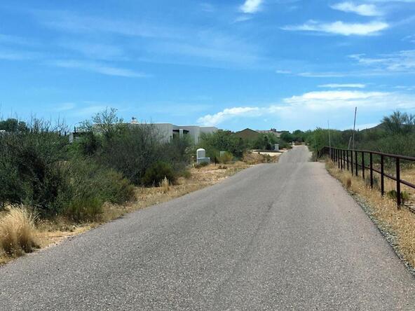 28255 N. 144th St., Scottsdale, AZ 85262 Photo 7
