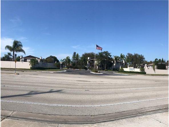 3837 59th Avenue W., Bradenton, FL 34210 Photo 2