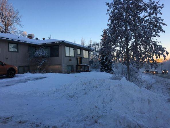 2120 C St., Anchorage, AK 99503 Photo 1