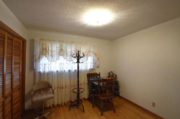 31159 Alabama Hwy. 71 Hwy, Bryant, AL 35958 Photo 59
