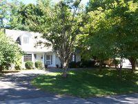 Home for sale: 114 Oxford St., Abingdon, VA 24210