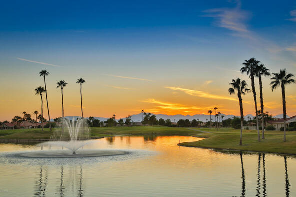 8922 E. Stoney Vista Dr., Sun Lakes, AZ 85248 Photo 38