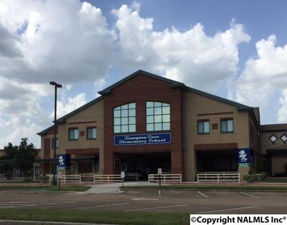 2950 S.E. Magnolia Park Dr. Se, Owens Cross Roads, AL 35763 Photo 3