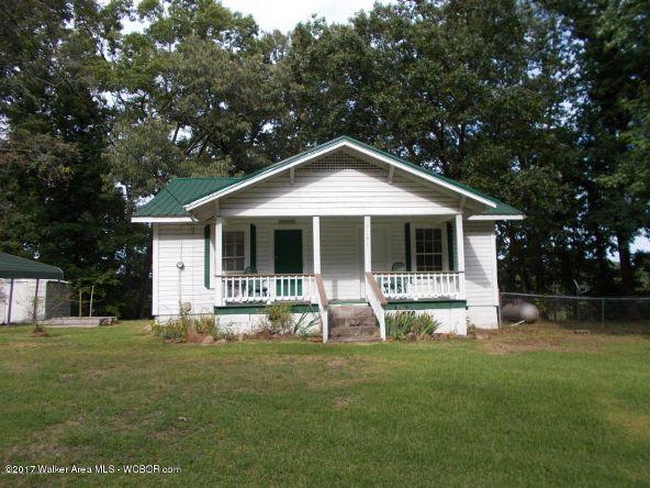 1151 Copeland Ferry Rd., Cordova, AL 35550 Photo 20