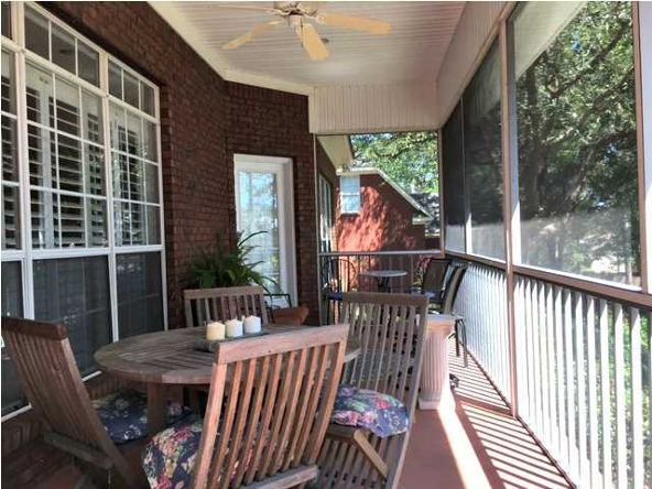 3209 Wynnfield Dr. W., Mobile, AL 36695 Photo 20