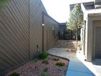Home for sale: 143 Midiron Dr., Alto, NM 88312