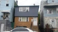 Home for sale: 195 Clendenny Ave., Jersey City, NJ 07304