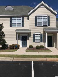 Home for sale: 130 Scotchbroom Dr., Little River, SC 29566