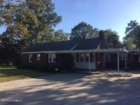 Home for sale: 4055 Horne Avenue, Farmville, NC 27828