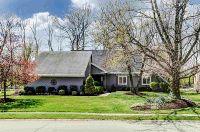 Home for sale: 1026 Doriel St., Villa Hills, KY 41017