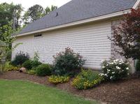 Home for sale: 2707 Evonshire Dr., Arkadelphia, AR 71923