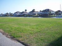 Home for sale: 1175 Lagoon Dr., Crystal Beach, TX 77650