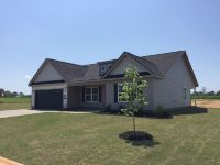 Home for sale: 1020 Stoneham Cir., Anderson, SC 29626
