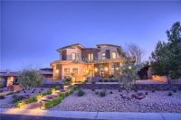 Home for sale: 11 Meadowhawk Ln., Las Vegas, NV 89135