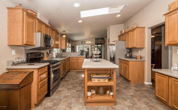 7140 N. Spur Rd., Prescott, AZ 86305 Photo 5