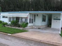 Home for sale: Lake Shore Dr. East, Vero Beach, FL 32966