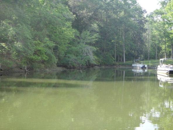580 Lakefront Dr., Abbeville, AL 36310 Photo 36