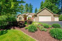Home for sale: 4202 Oak Terrace, Weston, WI 54476