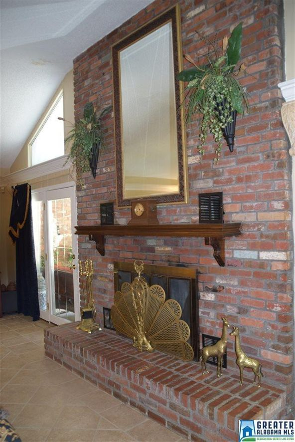 2700 Fairview Rd., Gadsden, AL 35904 Photo 19