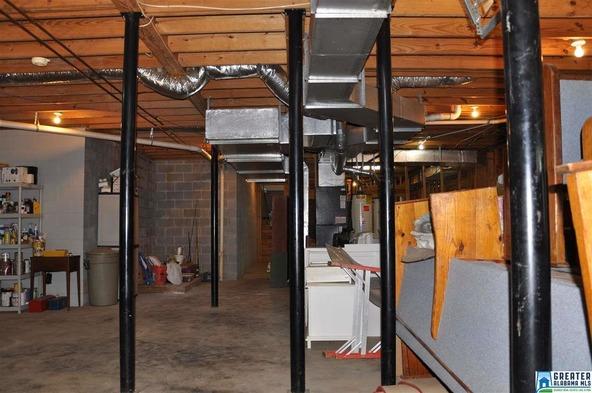 1015 River Oaks Dr., Cropwell, AL 35054 Photo 40