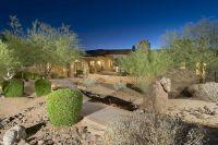 Home for sale: Terra Mesa, Mesa, AZ 85207