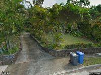 Home for sale: Uwao, Honolulu, HI 96825