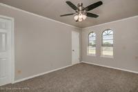 Home for sale: 2008 Saint Paul St., Amarillo, TX 79106