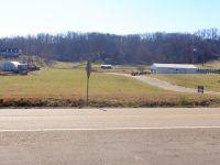 Home for sale: Lot 1 Cecil Hatcher Dr., Louisville, TN 37777