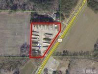 Home for sale: 1205 N. Us 301 Hwy., Selma, NC 27576