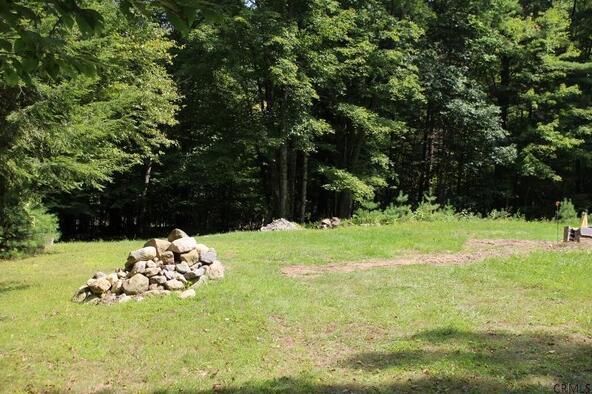 1520 Adirondack Rd., Schroon Lake, NY 12870 Photo 13