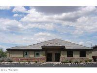 Home for sale: 1945 Commerce Ctr. Cir., Prescott, AZ 86301