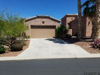 Home for sale: 2713 Desert Flower Dr., Bullhead City, AZ 86429