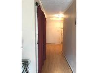 Home for sale: 3236 Henderson Mill Rd., Atlanta, GA 30341