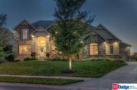 Home for sale: 1518 N. 190 St., Elkhorn, NE 68022