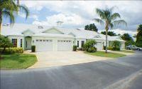 Home for sale: 2209 Key West Ct., Sebring, FL 33870