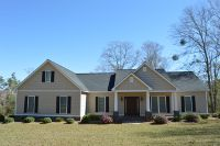 Home for sale: 1451 Ga Hwy. 33 S., Sylvester, GA 31791