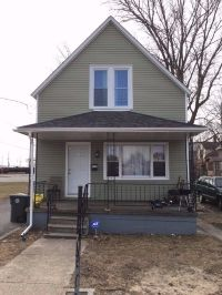 Home for sale: 527 West 145th St., East Chicago, IN 46312