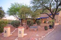 Home for sale: 5441 N. Agave, Tucson, AZ 85704