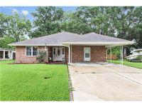 Home for sale: 450 Oak St., Norco, LA 70079