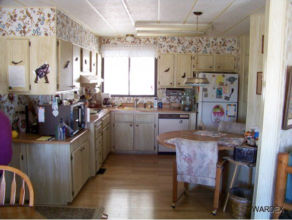955 Rodgers, Quartzsite, AZ 85346 Photo 8
