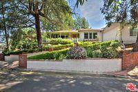 Home for sale: 15126 Encanto Dr., Sherman Oaks, CA 91403