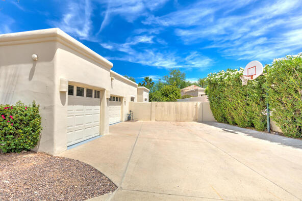12915 N. 103rd Pl., Scottsdale, AZ 85260 Photo 43