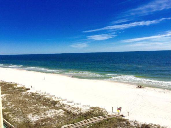 24160 Perdido Beach Blvd. #2078, Orange Beach, AL 36561 Photo 12