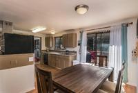 Home for sale: 36386 Wren Dr., Kenai, AK 99611